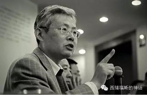 """走进毛泽东有感_陈纯:自由主义者的""""心力""""——江绪林的学术遗产_爱思想"""