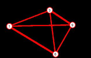 施卫江:P/NP难题的系统论破解